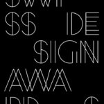 Swiss Design Awards